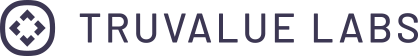 Truvalue Labs