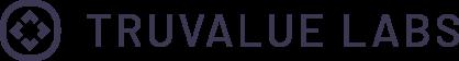 Truvalue Labs